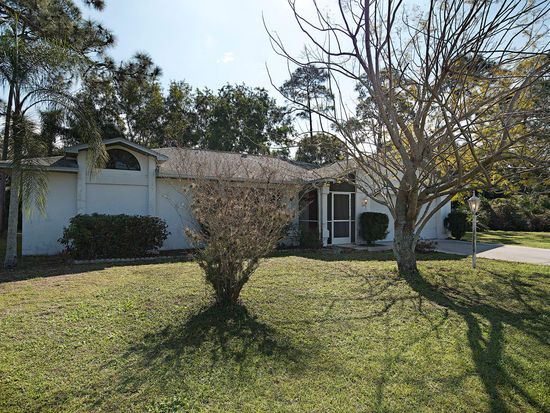 9946 Country Oaks Dr, Fort Myers, FL 33967