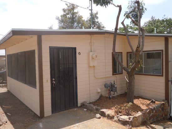 1758-1760 Klauber Ave, San Diego, CA 92114