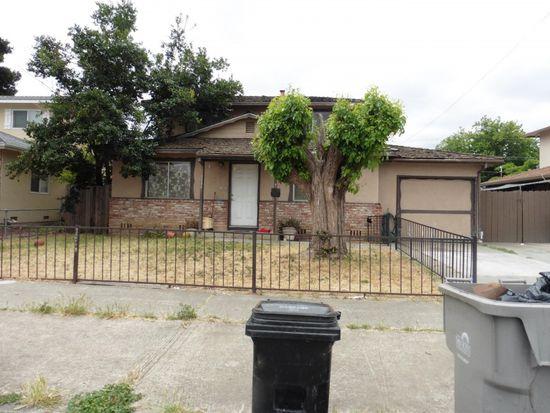 2737 Aida Ave, San Jose, CA 95122