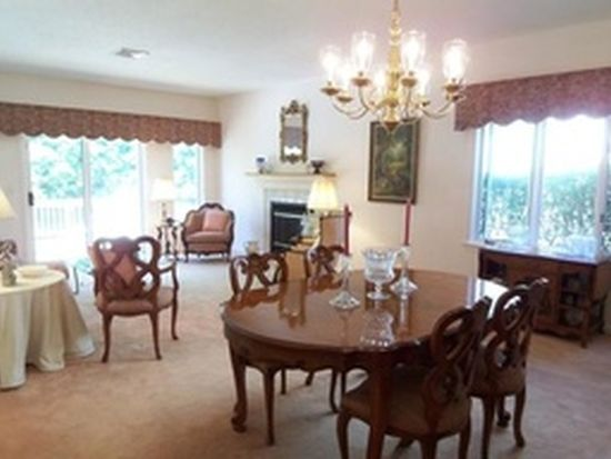 628 Heritage Hls, Somers, NY 10589