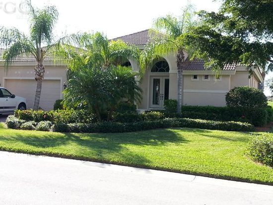 16704 Crownsbury Way, Fort Myers, FL 33908