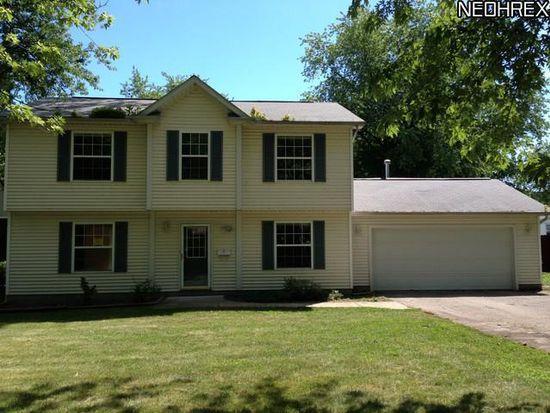 1725 Benjamin Rd, Madison, OH 44057
