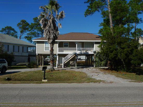 160 Windmill Ridge Rd, Gulf Shores, AL 36542