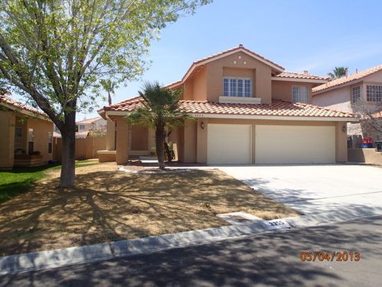 3355 Diego Bay Cir, Las Vegas, NV 89117