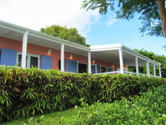 13 Beeston Hill, St Croix, VI 00820