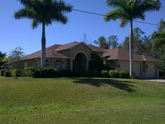 6588 Canton St, Fort Myers, FL 33966