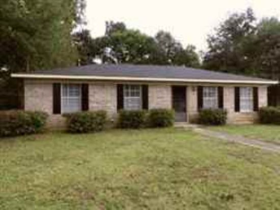 5226 Cottage Hill Rd, Mobile, AL 36609