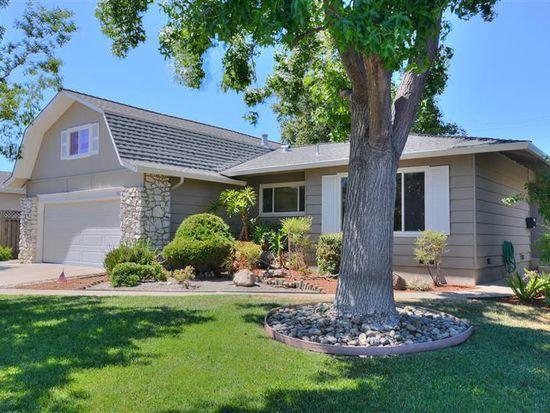 3427 Forbes Ave, Santa Clara, CA 95051