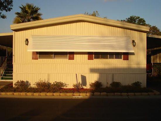 2700 E Valley Pkwy SPC 39, Escondido, CA 92027