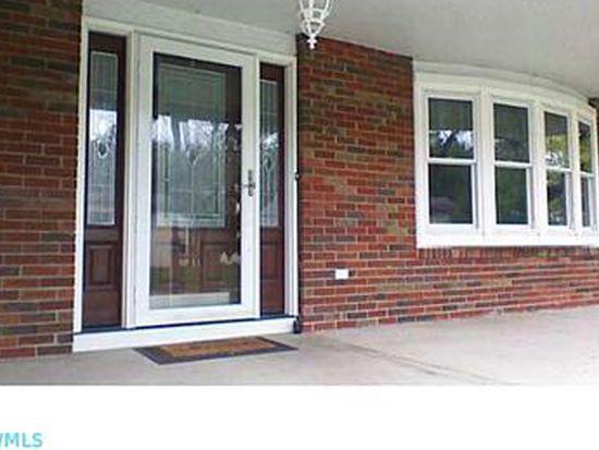 1710 Carrigallen Ln, Columbus, OH 43228