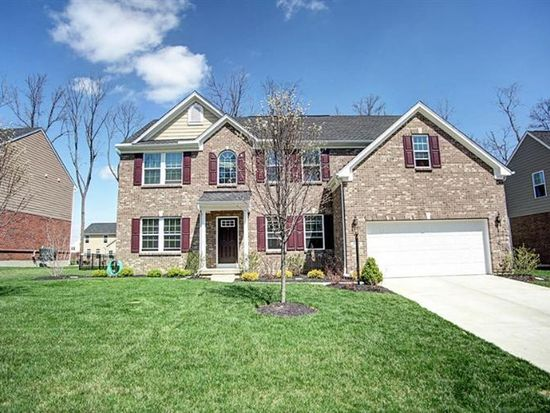 305 beck dr washington township oh 45458 zillow for Mercedes benz of centerville washington township oh