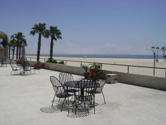 800 E Ocean Blvd UNIT 605, Long Beach, CA 90802