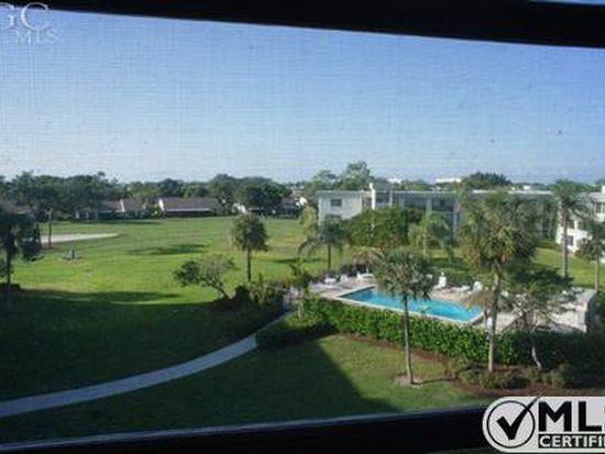 6220 Augusta Dr APT 402, Fort Myers, FL 33907