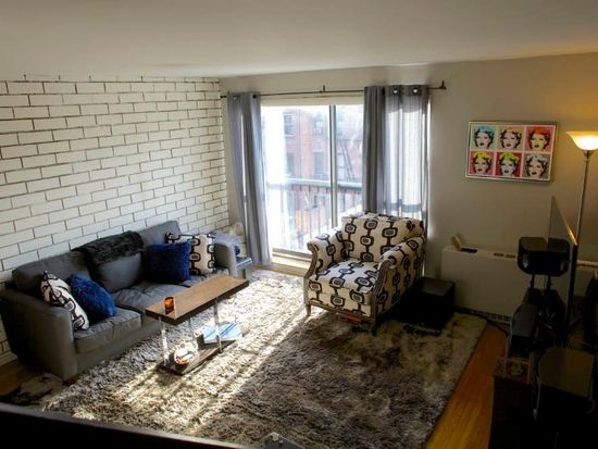 10 Jones St APT 5B, New York, NY 10014