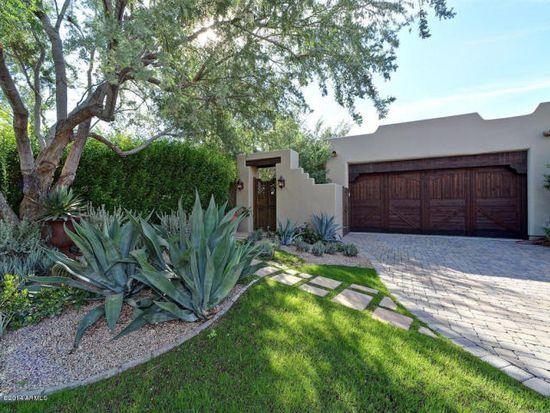 6711 E Camelback Rd UNIT 10, Scottsdale, AZ 85251