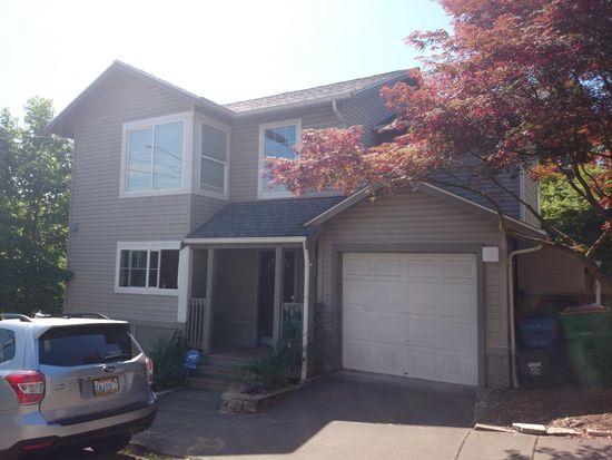 2019 E Terrace St # 2021, Seattle, WA 98122