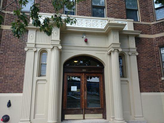 1189 Commonwealth Ave APT 16, Boston, MA 02134