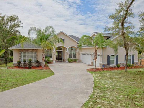 17362 Lake Ingram Rd, Winter Garden, FL 34787
