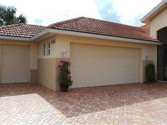 10546 Bella Vista Dr, Fort Myers, FL 33913