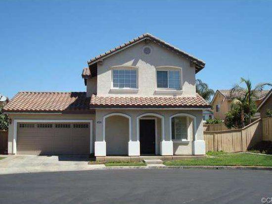 16311 E Orange Hill Ct, La Puente, CA 91744