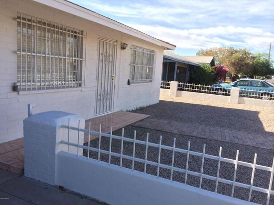 1801 N 32nd St, Phoenix, AZ 85008