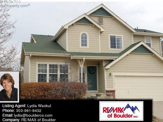 3889 Beasley Dr, Erie, CO 80516