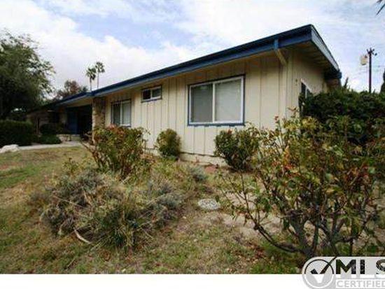 24311 Aetna St, Woodland Hills, CA 91367