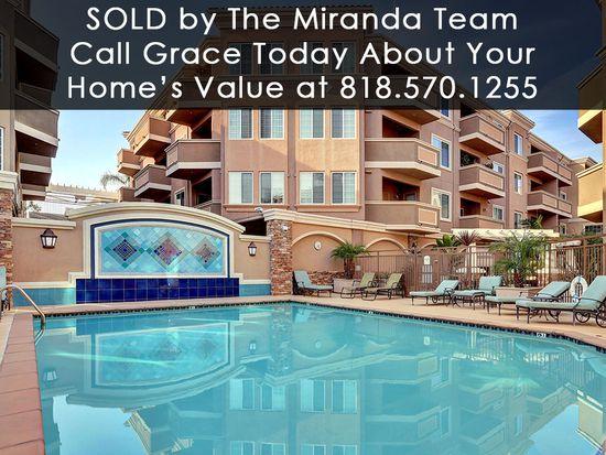 2750 Artesia Blvd UNIT 347, Redondo Beach, CA 90278