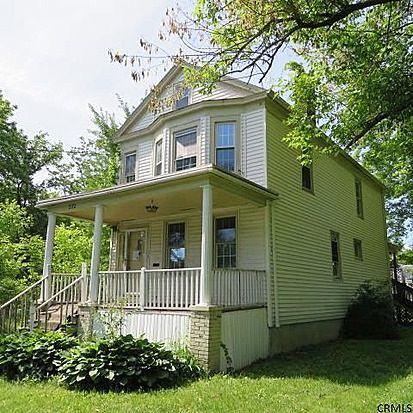 282 Livingston Ave, Albany, NY 12210