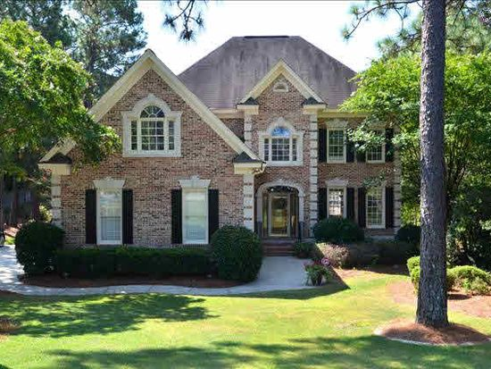 515 Aiken Hunt Cir, Columbia, SC 29223