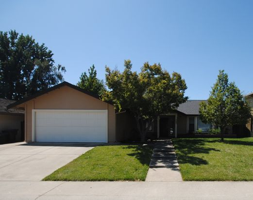 7337 Holworthy Way, Sacramento, CA 95842