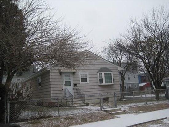 95 Salem St, Lawrence, MA 01843