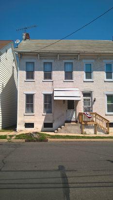 403 E 4th St, Boyertown, PA 19512