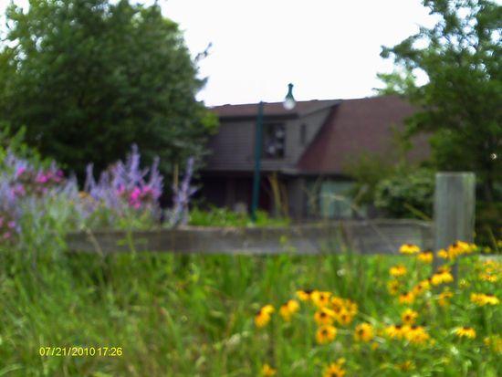 2020 Burg St, Granville, OH 43023