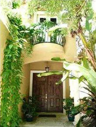 3154 Gifford Ln # 3154, Miami, FL 33133