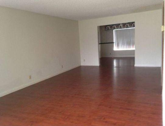 1155 Braemer Ct, San Jose, CA 95132