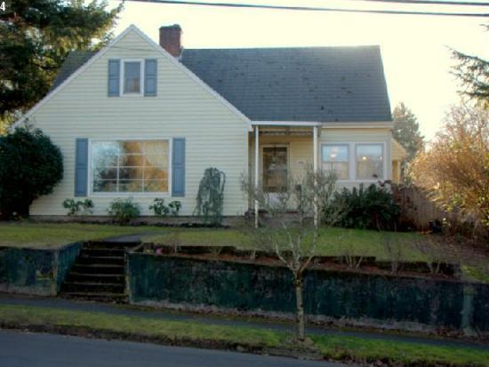 1416 9th St, Oregon City, OR 97045