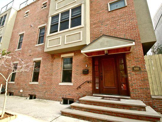 880 N 20th St, Philadelphia, PA 19130