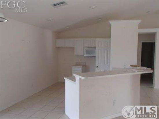 215 Chiquita Blvd S, Cape Coral, FL 33991