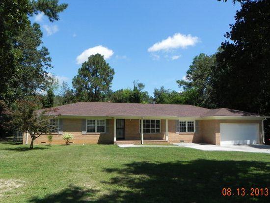 1507 Avalon Ave, Augusta, GA 30909