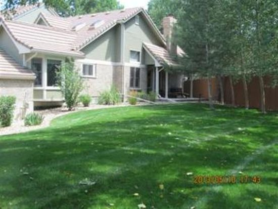 2308 Ranch Dr, Westminster, CO 80234