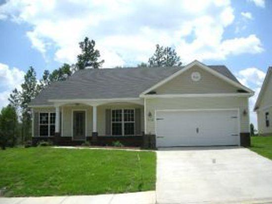 915 Arbor Springs Cir, Grovetown, GA 30813