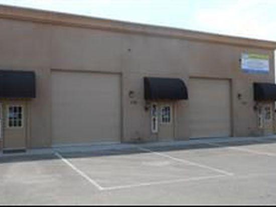 556 S Sierra Ave, Oakdale, CA 95361