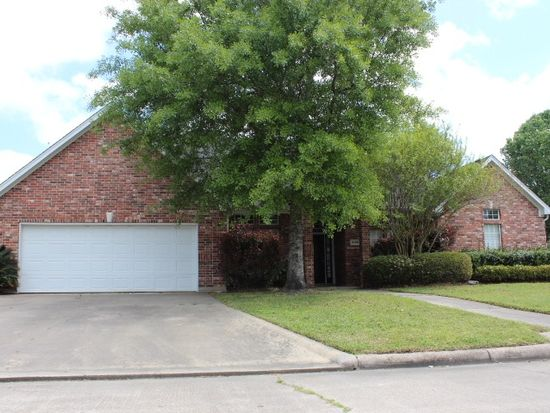 3460 Briar Way, Beaumont, TX 77706