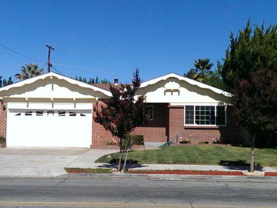 767 Welburn Ave, Gilroy, CA 95020