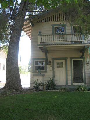 1544 Whitefield Rd, Pasadena, CA 91104