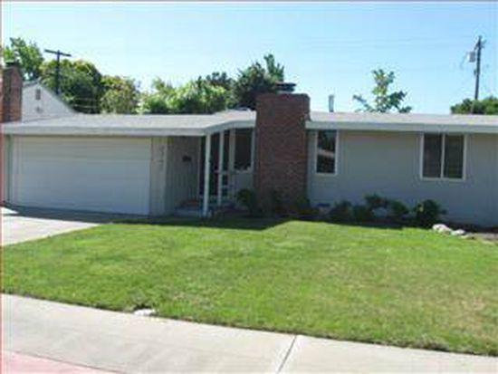 2387 Sunny Vista Dr, San Jose, CA 95128