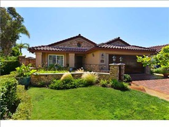 2343 Lagoon View Dr, Cardiff By The Sea, CA 92007