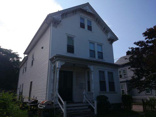 38 Allston St, Boston, MA 02134