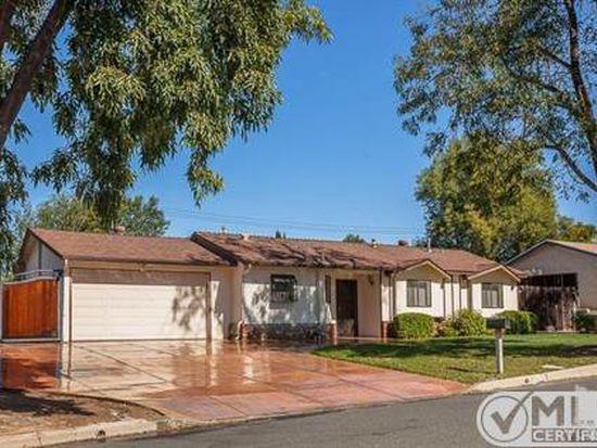 825 Calle Nogal, Thousand Oaks, CA 91360